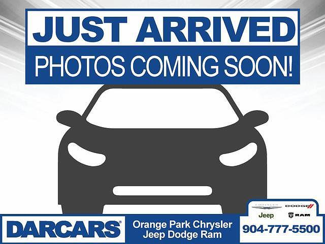 2021 Jeep Grand Cherokee Laredo E for sale in Orange Park, FL