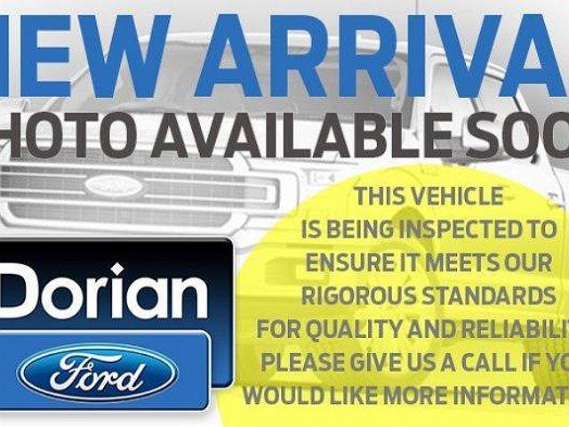 2019 Ford Escape SEL for sale in Clinton Township, MI