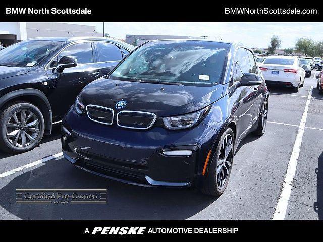 2018 BMW i3 s for sale in Phoenix, AZ