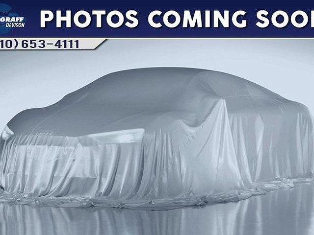 2017 Ford Escape SE for sale in Davison, MI
