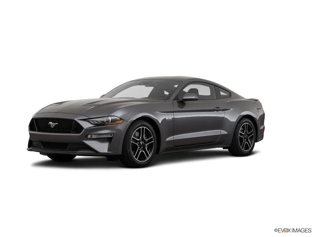 2021 Ford Mustang Shelby GT500 for sale in Olathe, KS