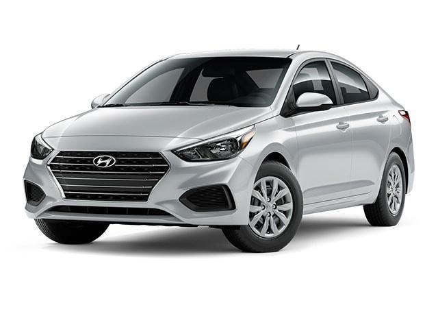 2022 Hyundai Accent SE for sale in Manassas, VA