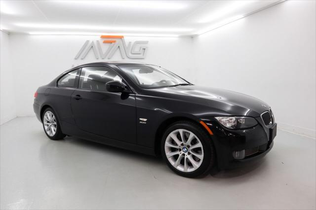 2010 BMW 3 Series 335i xDrive for sale in CONCORD, NC