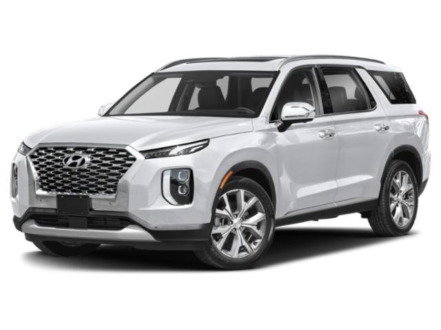 2022 Hyundai Palisade SEL for sale in MATTESON, IL