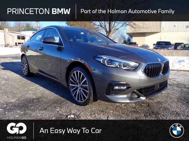 2021 BMW 2 Series 228i xDrive for sale in Hamilton Township, NJ