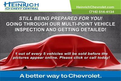 2022 Chevrolet Colorado 4WD Z71 for sale in Lockport, NY