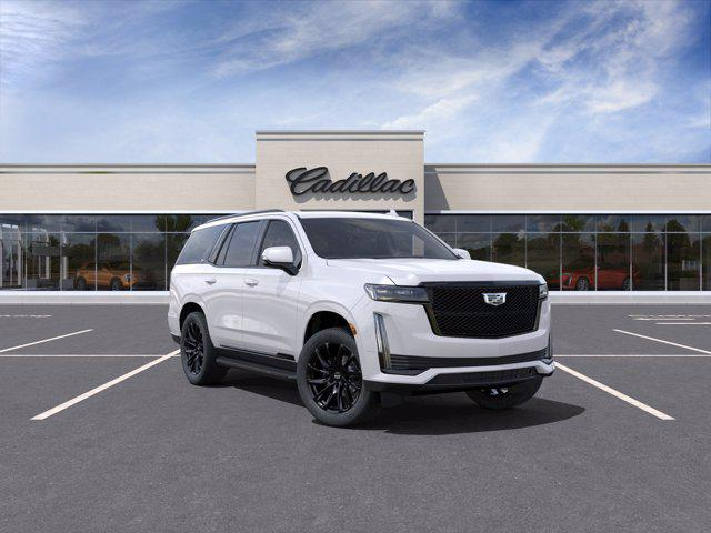 2021 Cadillac Escalade Sport for sale in Waldorf, MD