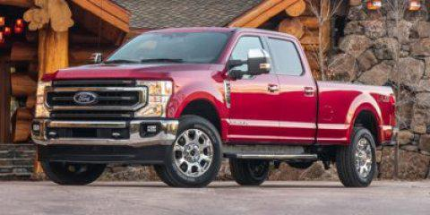 2022 Ford F-250 King Ranch for sale in Corpus Christi, TX