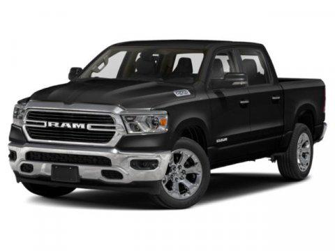 2022 Ram 1500 Lone Star for sale in San Marcos, TX