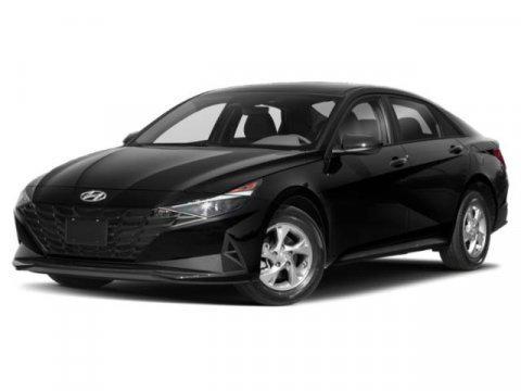 2022 Hyundai Elantra SE for sale in Lincoln, NE