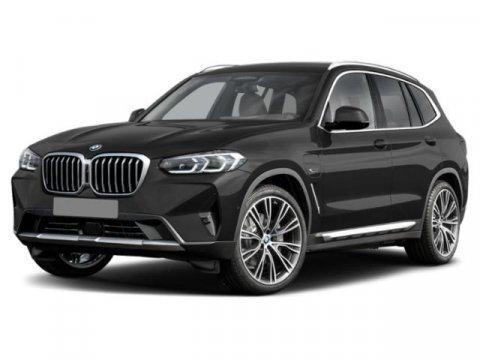2022 BMW X3 xDrive30i for sale in Charlotte, NC