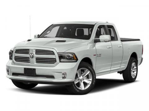 2017 Ram 1500 Night for sale in East Greenbush, NY