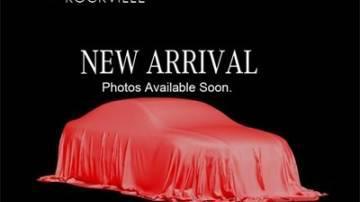2022 Lexus ES ES 350 for sale in Rockville, MD