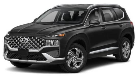 2022 Hyundai Santa Fe SEL for sale in Clarksville, MD