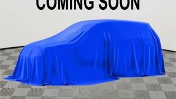 2021 Nissan Altima 2.5 SR for sale in Chicago, IL