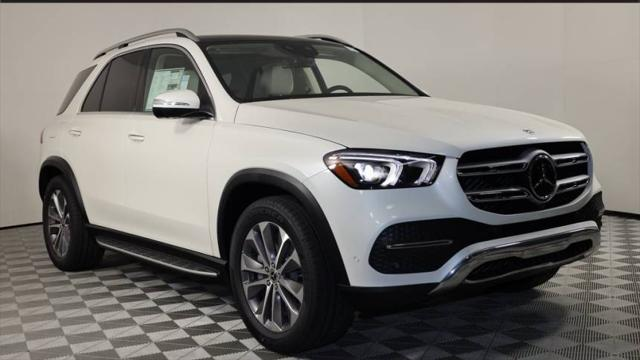 2022 Mercedes-Benz GLE GLE 350 for sale in Germantown, MD