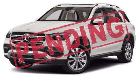 2022 Mercedes-Benz GLE GLE 350 for sale in Lynnwood, WA