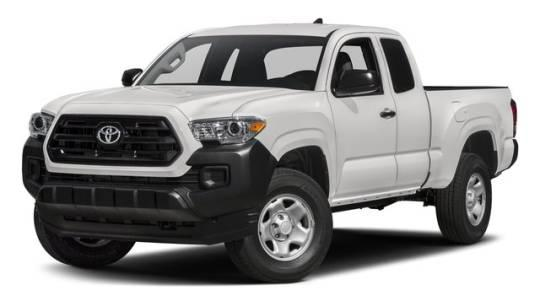2017 Toyota Tacoma SR for sale in Chicago, IL