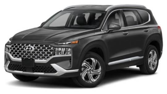 2022 Hyundai Santa Fe SEL for sale in Downers Grove, IL