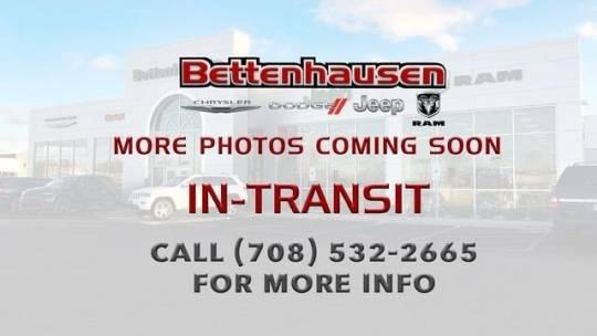 2021 Jeep Grand Cherokee Altitude for sale in Tinley Park, IL