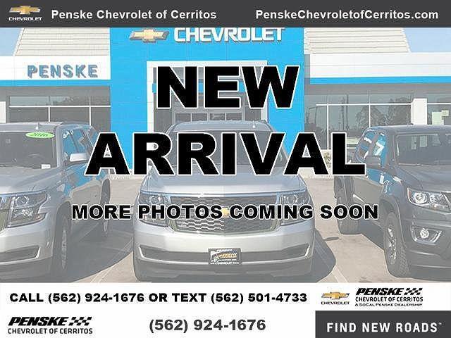 2019 Chevrolet Equinox LS for sale in Cerritos, CA