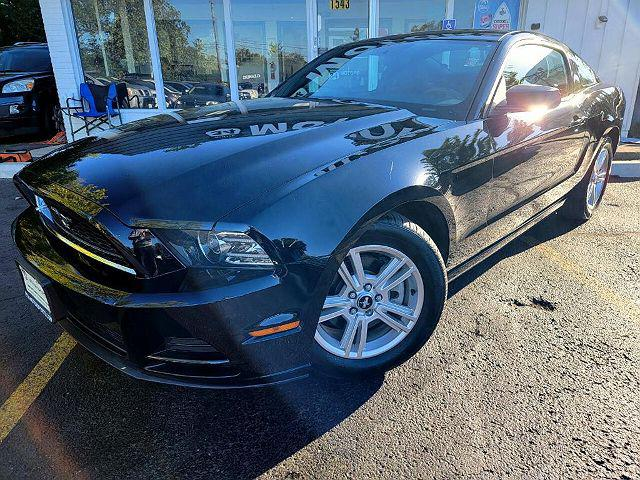2014 Ford Mustang V6 for sale in Downers Grove, IL