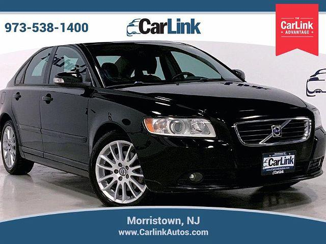 2010 Volvo S40 Unknown for sale in Morristown, NJ