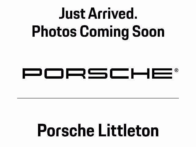 2006 Porsche 911 Carrera for sale in Littleton, CO
