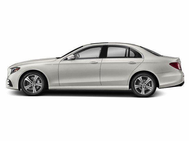 2020 Mercedes-Benz E-Class E 350 for sale in Chantilly, VA