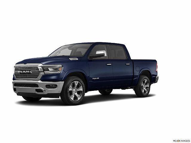 2019 Ram 1500 Laramie for sale in Glen Burnie, MD