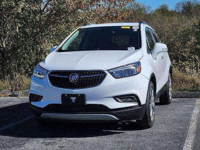 2019 Buick Encore Preferred for sale in Hagerstown, MD