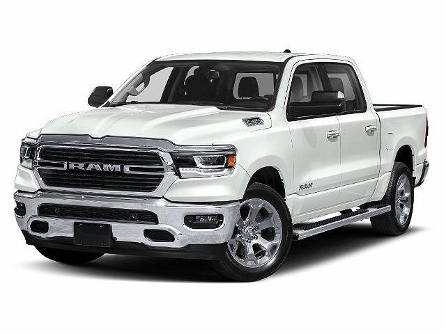 2019 Ram 1500 Big Horn/Lone Star for sale in Greenwich, NY
