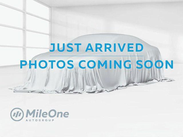2015 Volkswagen Passat 1.8T Limited Edition for sale in Catonsville, MD