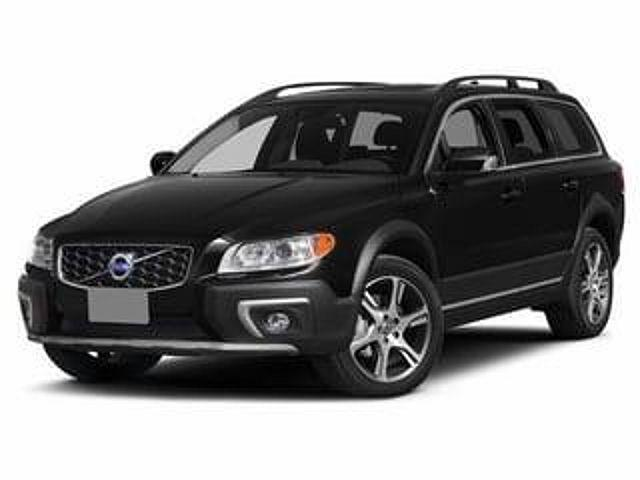 2015 Volvo XC70 T6 for sale in Tampa, FL