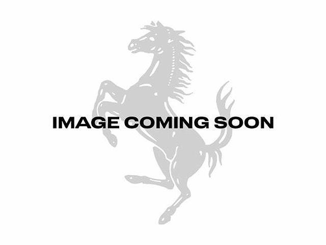 2012 Ferrari California 2dr Conv for sale in Great Neck, NY