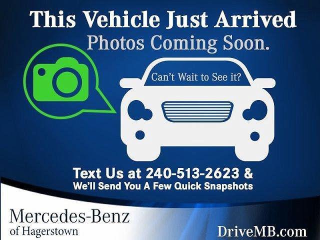 2019 Mercedes-Benz GLC GLC 300 for sale in Hagerstown, MD