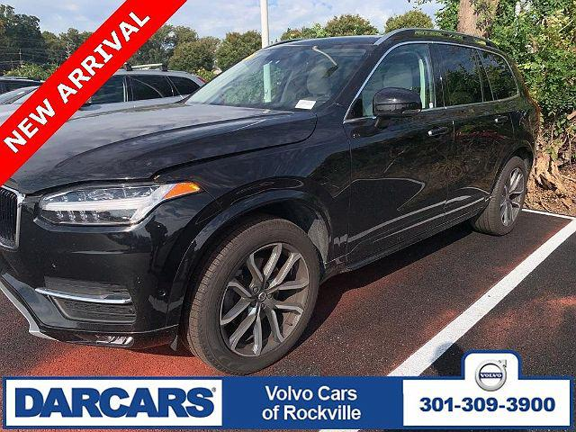 2018 Volvo XC90 Momentum for sale in Rockville, MD