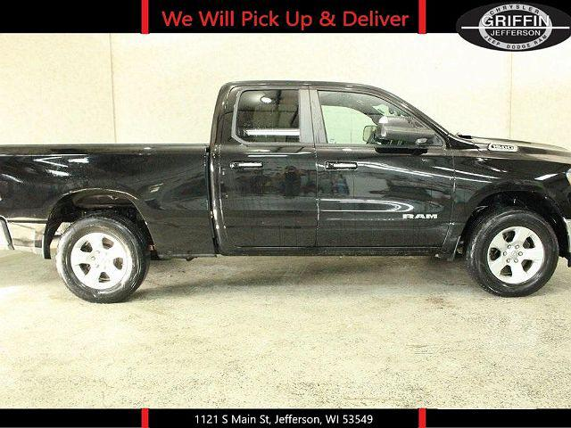 2019 Ram 1500 Big Horn/Lone Star for sale in Jefferson, WI