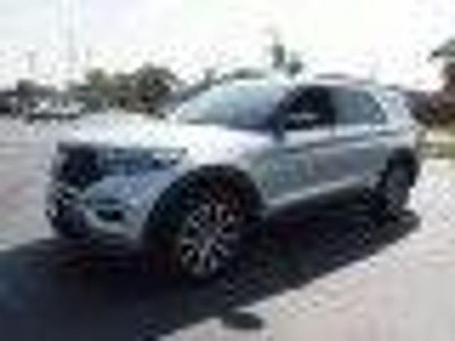 2020 Ford Explorer ST for sale in Frankfort, IL
