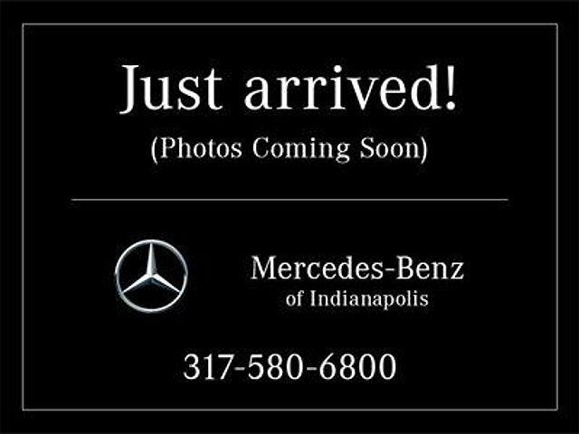 2019 Mercedes-Benz GLS GLS 450 for sale in Indianapolis, IN