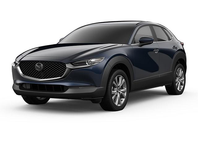 2021 Mazda CX-30 Select for sale in Chantilly, VA