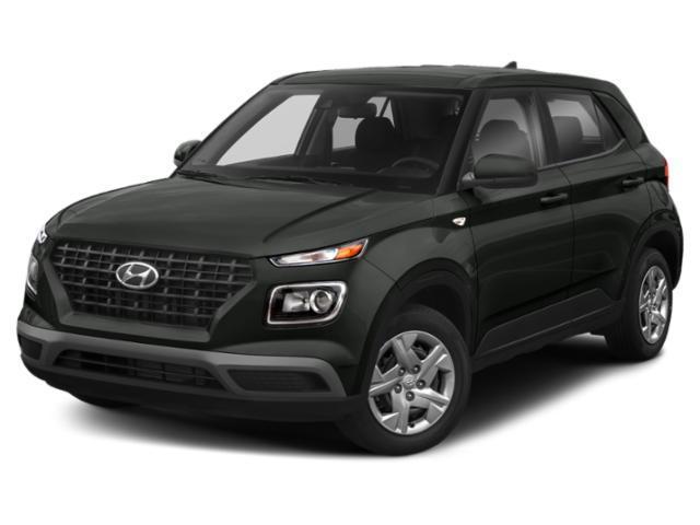 2022 Hyundai Venue SE for sale in OCALA, FL
