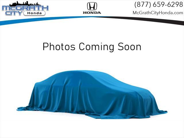 2020 Honda CR-V EX for sale in Chicago, IL