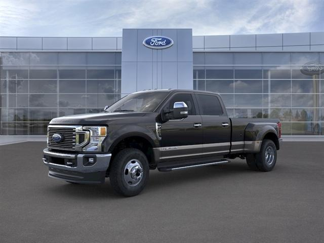 2022 Ford F-350 XL/XLT/LARIAT/King Ranch/Platinum/Limited for sale in Manteno, IL