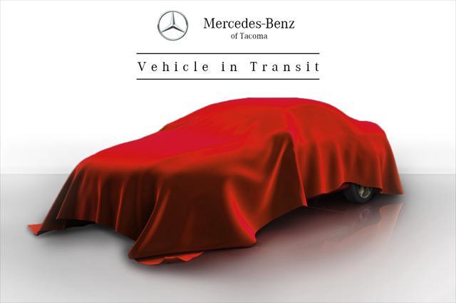 2022 Mercedes-Benz GLS GLS 450 for sale in Fife, WA