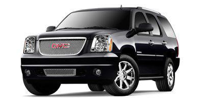 2013 GMC Yukon Denali for sale in Austin, TX