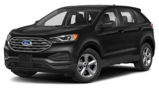2021 Ford Edge SE for sale in Countryside, IL