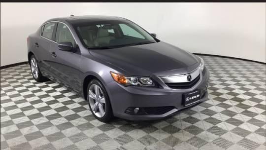 2015 Acura ILX Premium Pkg for sale in Westport, CT