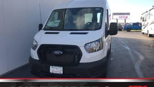 2021 Ford Transit Cargo Van T-150 for sale in O'Fallon, IL