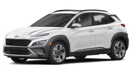 2022 Hyundai Kona SE for sale in Glen Burnie, MD